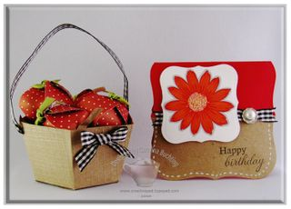 Hybrid_-StrawberriesBasket_BirthdayCard