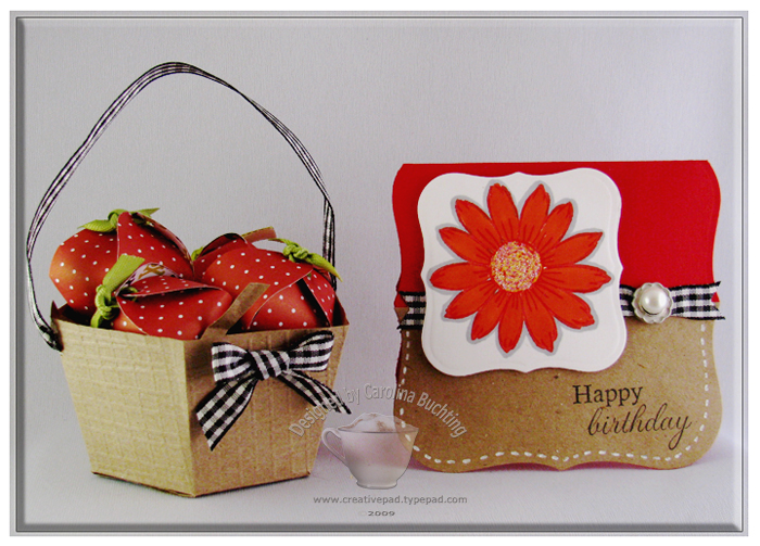 Hybrid_-StrawberriesBasket_BirthdayCard