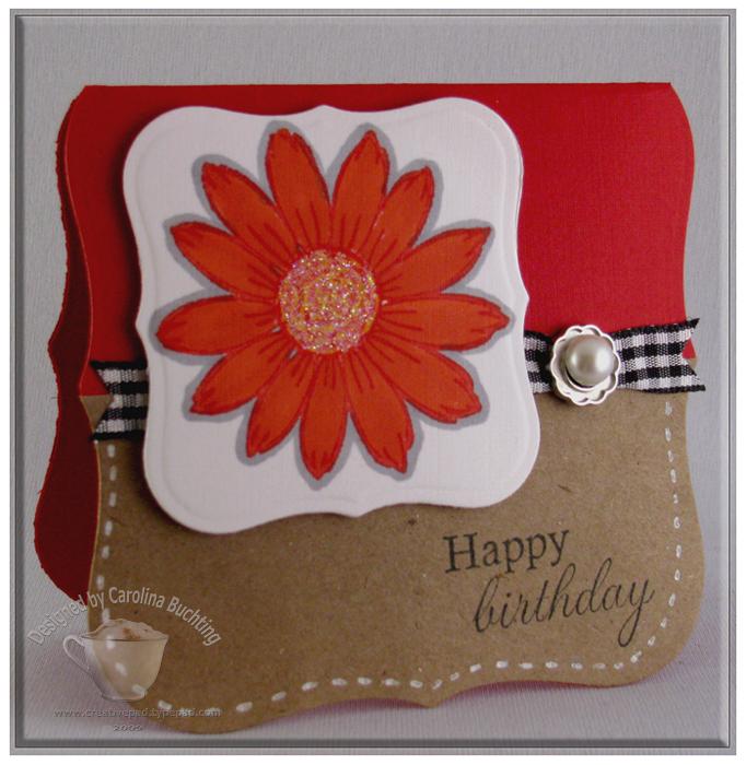 Hybrid_-BirthdayCard