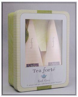 Teabox