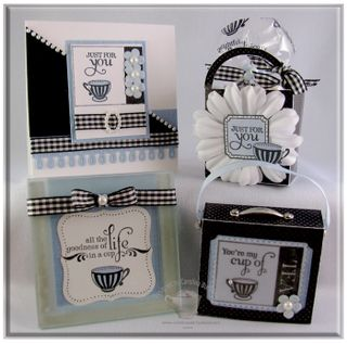 HostessGift_Set