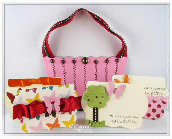 Purse_NoteCards