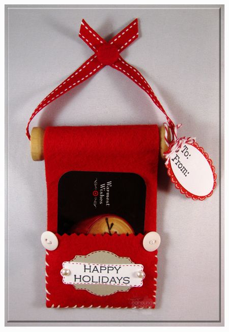 GiftCard_Holder_OrnamentsCU