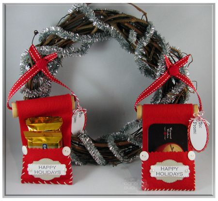 GC_Treat_Holder_Ornaments