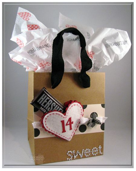 HappyHearts_GiftBag